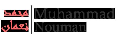 SEO Expert in Dubai: #1 Certified SEO Consultant in Dubai